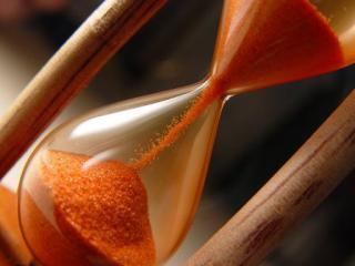 Как распределить время