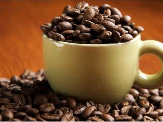 Кофейные зерна истины
