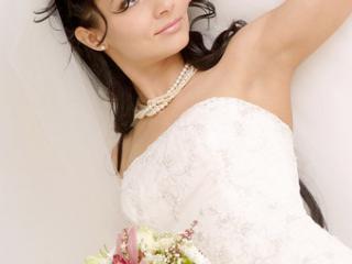 Полезные заметки для будущей невесты