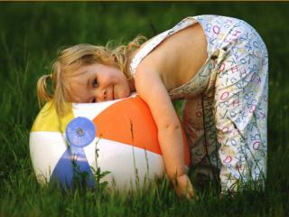 Ценность игры для развития ребенка. 10 веских причин играть