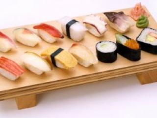 Кусочек Японии в вашем доме