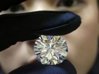 Несколько правил и рекомендаций по уходу за бриллиантами
