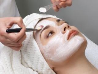 Как открыть косметический салон