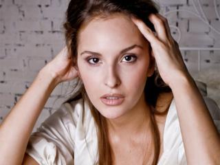 София Каштанова станет звездой Болливуда?