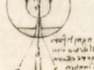 История контактных линз – от Леонардо да Винчи до наших дней