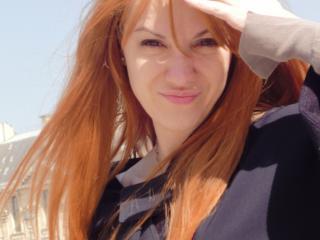 Алиса Яровская выяснит почем фунт олимпиады!