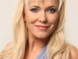 Юлия Шилова разрушила чужую семью!