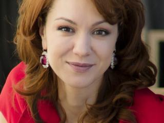 Линдсей Лохан взяла напрокат украшения у Алисы Яровской.